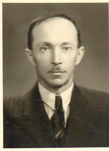 Koval Jan