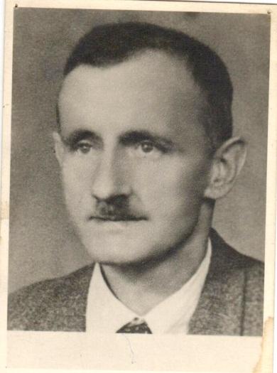 František Kupča
