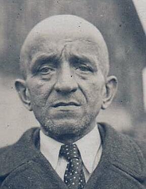 Bajtek František