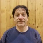Ladislav Sháněl