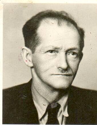 Loschke Josef