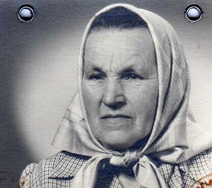 Kovalová Johanka