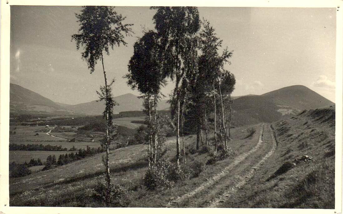 Karel Uhlář získal za tuto fotografii 3. cenu