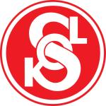 logoSokol500