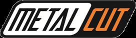 metalcutSign