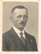 Ondřej Lepík