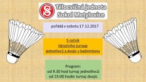 pozvanka-na-turnaj-badminton-17-12-2016
