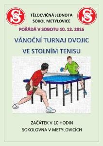 van-turnaj-st-tenis-10-12-2016-page-001-1